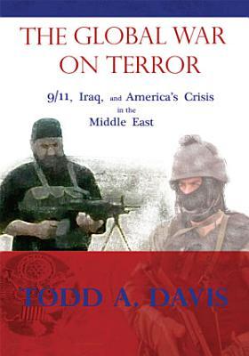 The Global War on Terror PDF