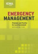 Emergency Management PDF