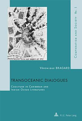Transoceanic Dialogues