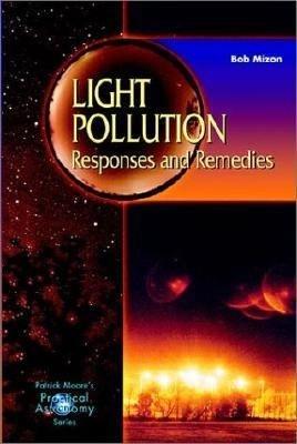 Light Pollution PDF