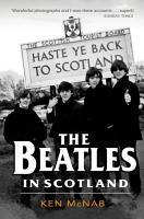 The Beatles in Scotland PDF