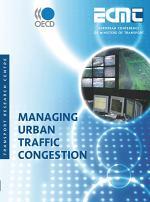 Managing Urban Traffic Congestion
