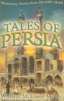 Download Tales of Persia Book