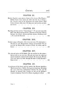 Bedouin Tribes of the Euphrates PDF