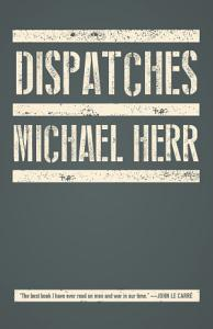 Dispatches