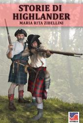 Storie di Highlander
