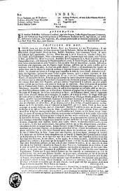 Bibliotheca Coisliniana olim Segueriana: sive manuscriptum omnium graecorum [...]