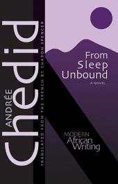 From Sleep Unbound