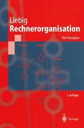Rechnerorganisation: Die Prinzipien, Ausgabe 3