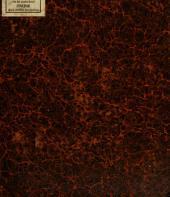 Telegraphos hellenikos e periodike, ephemeris, politike, philologike te kai emporike [Hrsg. von Demetrios Alexandrides]