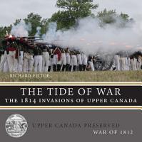 The Tide of War PDF
