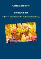 I follow me II PDF