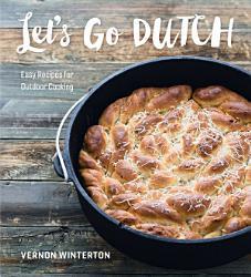 Let S Go Dutch Book PDF