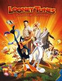 Looney Tunes PDF