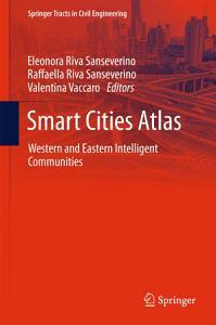 Smart Cities Atlas PDF