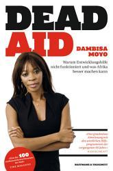 Dead Aid PDF