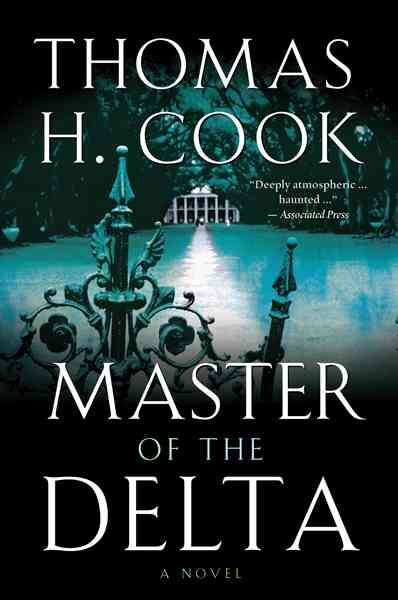 Download Master of the Delta Book