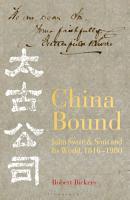 China Bound PDF