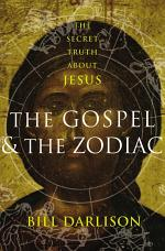 The Gospel & the Zodiac