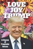Download Love Joy Trump Book