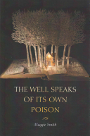 Download The Well Speaks of Its Own Poison Book