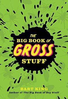 The Big Book of Gross Stuff PDF