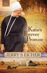 Katie S Forever Promise Book PDF
