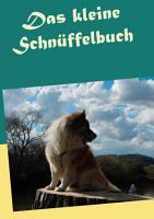 Das kleine Schn  ffelbuch PDF