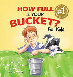 How Full Is Your Bucket For Kids Book PDF