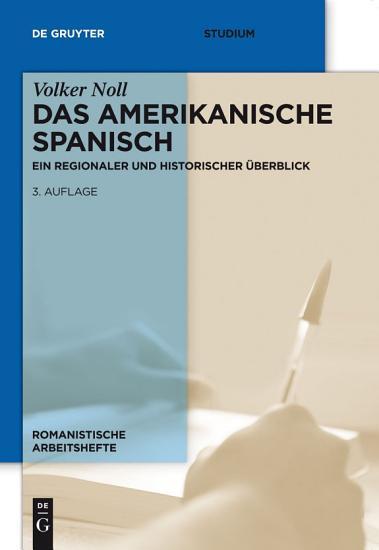 Das amerikanische Spanisch PDF