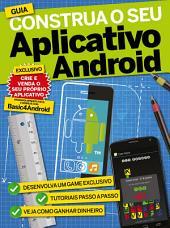 Construa o seu aplicativo Android