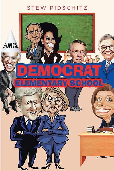 Democrat Elementary School