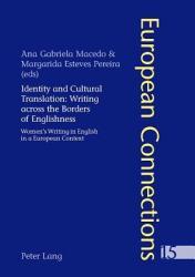 Identity and Cultural Translation PDF