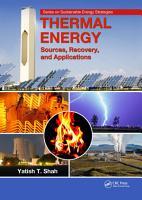 Thermal Energy PDF