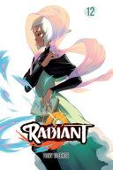 Radiant  Vol  12