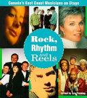Rock, Rhythm, and Reels