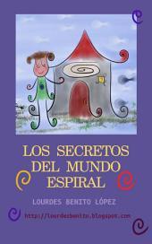 Los secretos del mundo espiral