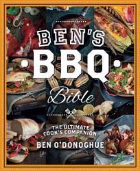 Ben S Bbq Bible Book PDF