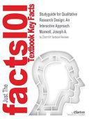 STUDYGUIDE FOR QUALITATIVE RES PDF
