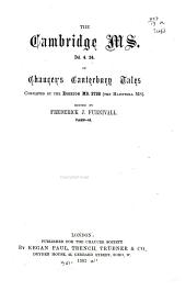 Publications: Volume 4, Issue 2