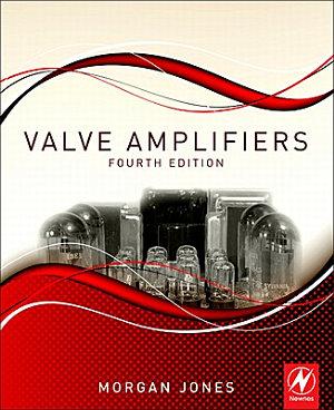 Valve Amplifiers PDF