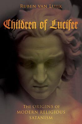 Children of Lucifer