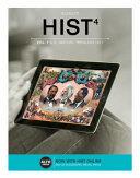 HIST4  Volume 1