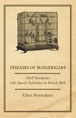 Diseases of Budgerigars