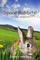 Space Rabbits  PDF