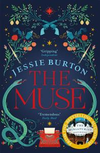 The Muse Book
