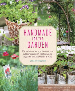 Handmade for the Garden PDF