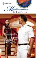 Below Deck PDF