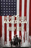 Download The Plot Against America Book