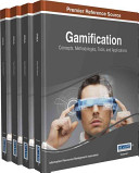 Gamification PDF